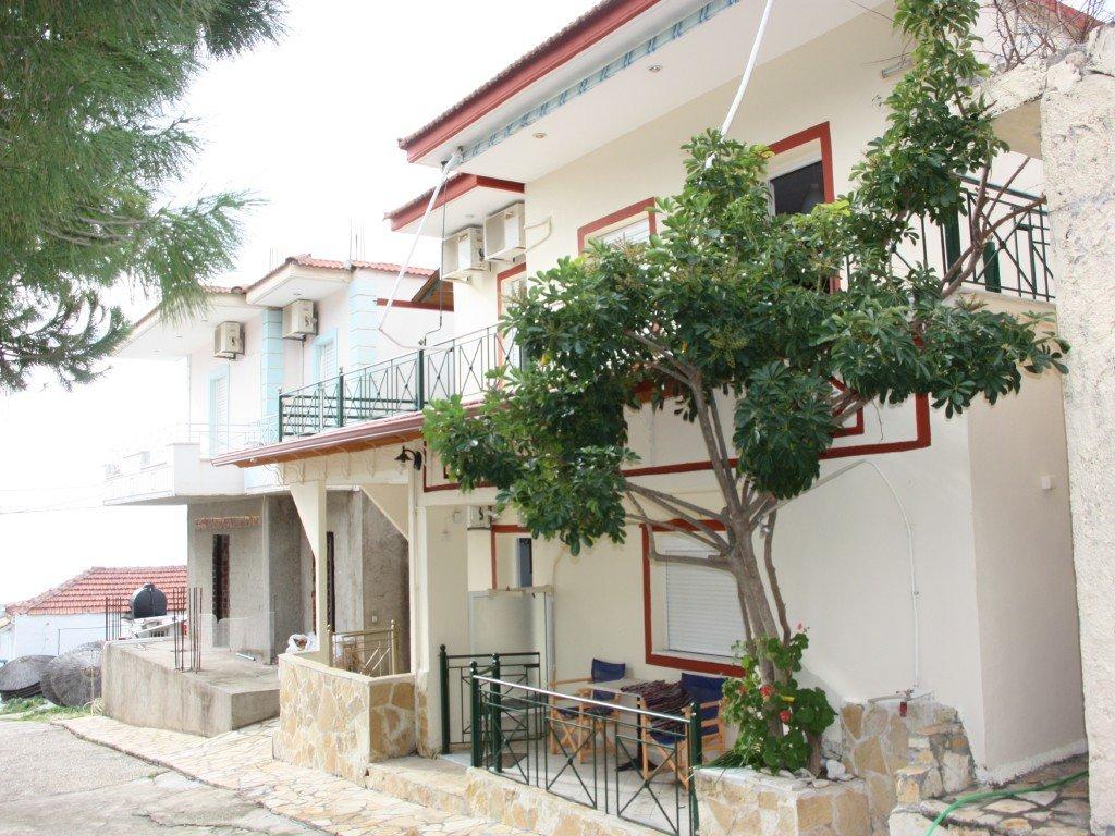 Vila Lambrini