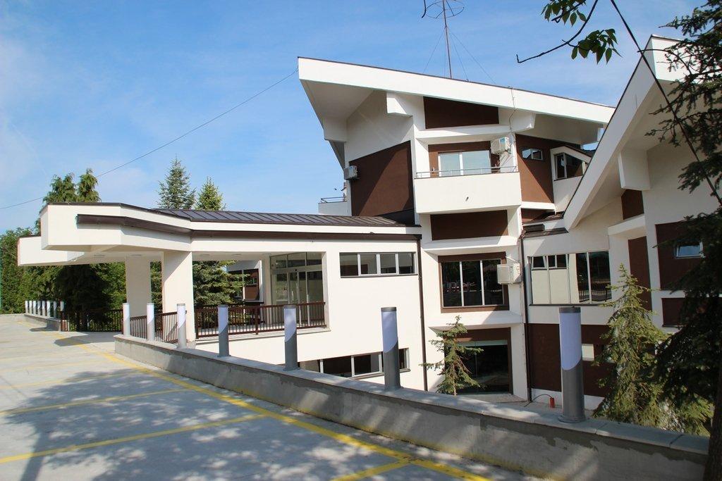 Banbus Lux Studio Apartmani