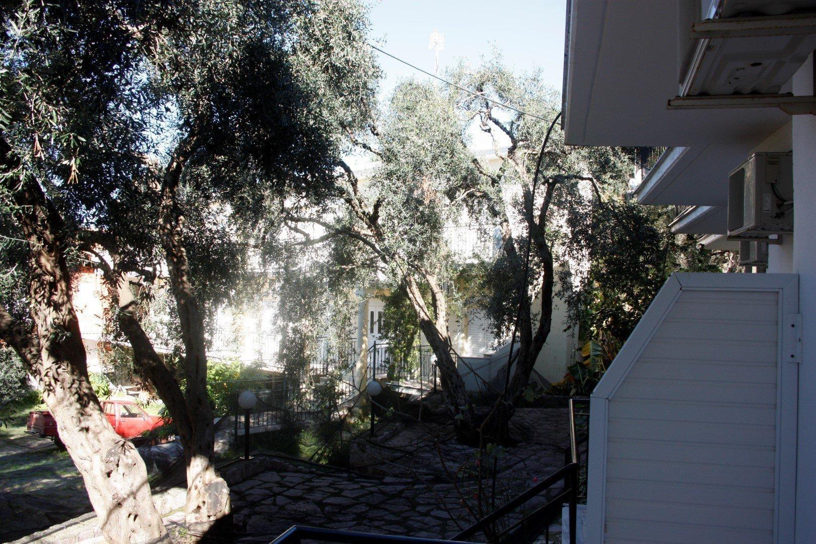 Vila Philoxenia