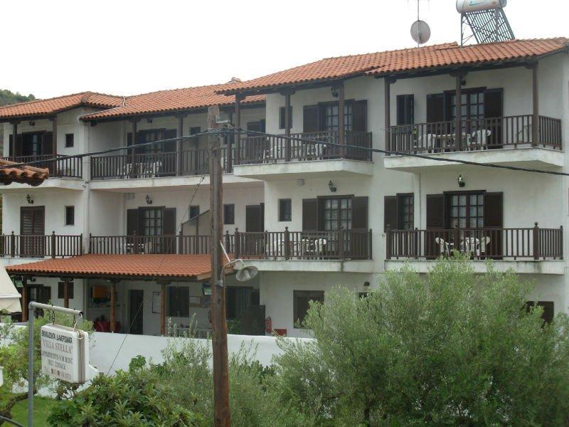 Vila Pepi