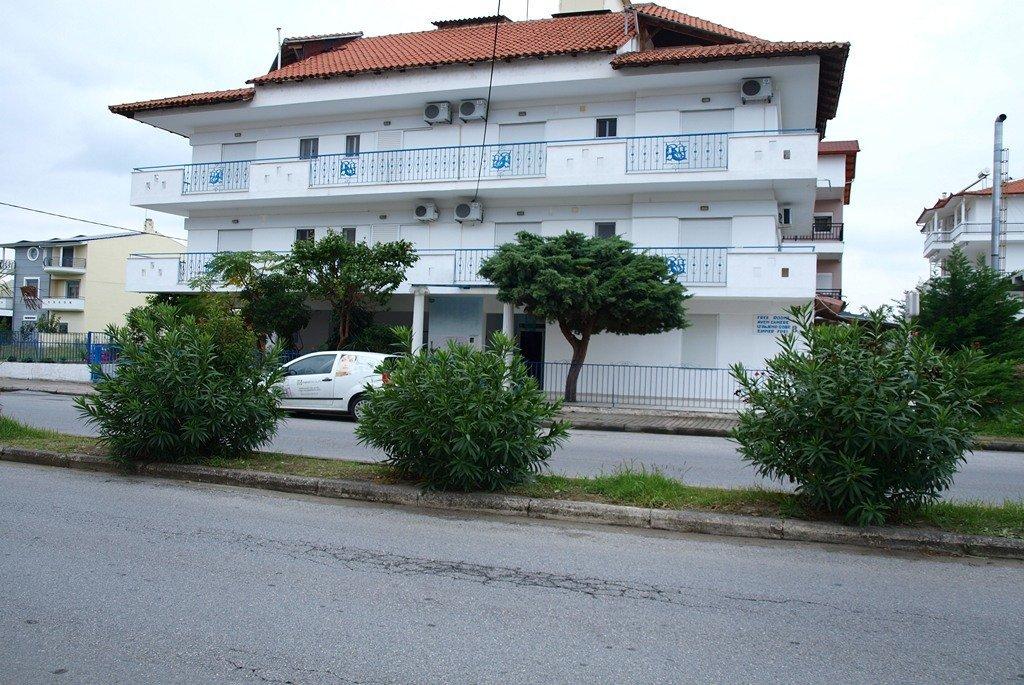 Vila Maila