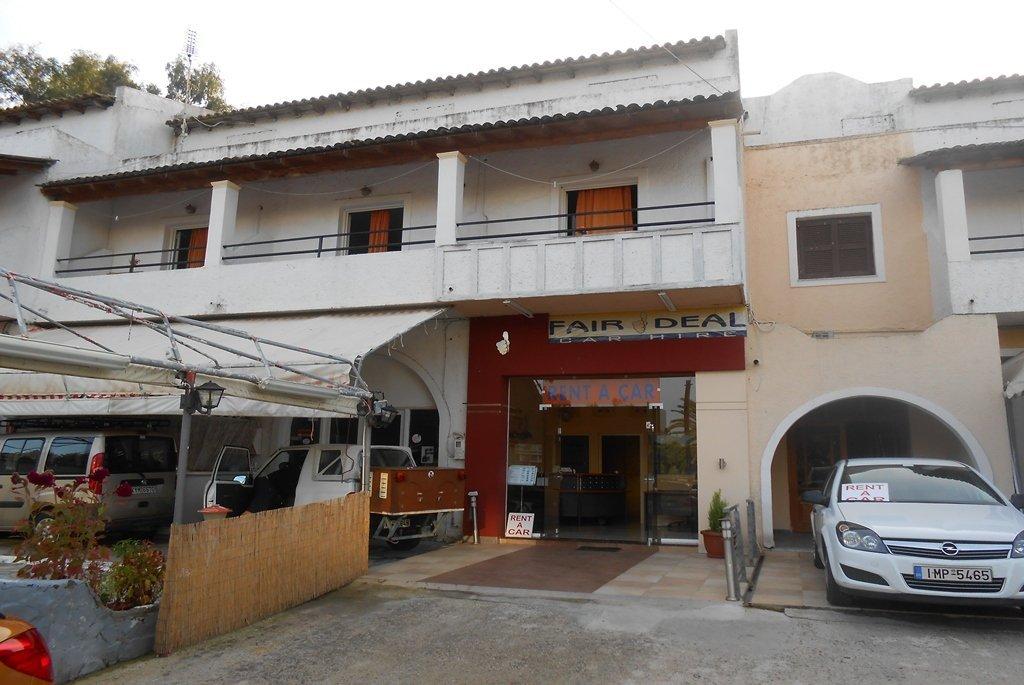 Vila Tassos