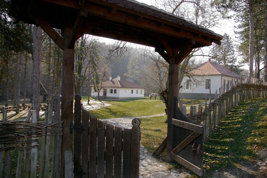 """Brankovina – """"selo puno istorije""""!"""