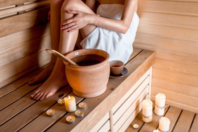 Wellness I spa tretmani za vaše najbolje zdravlje