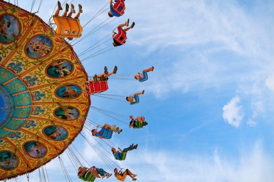 Karnevali – nepresušan izvor zabave, inspiracije i uživanja