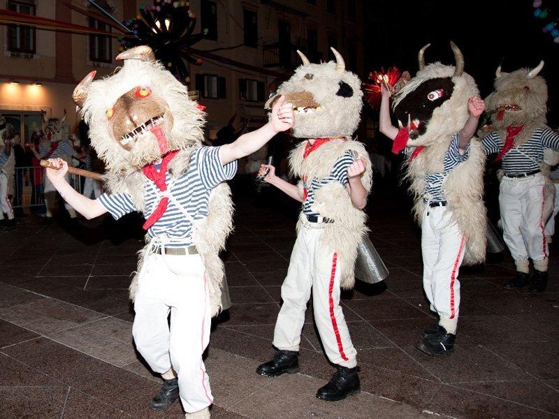 Pečuj i karneval u Mohaču – LAST MINUTE PONUDA!