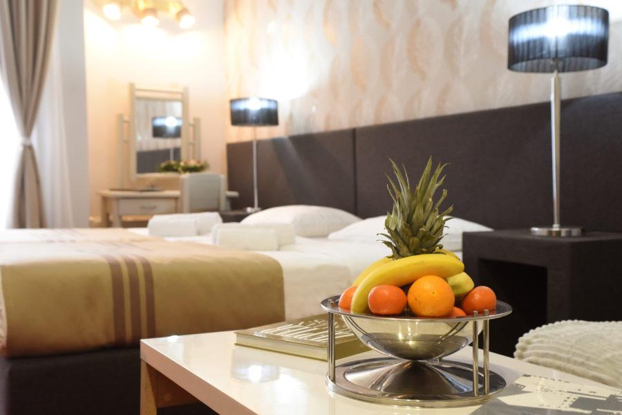 Hotel Zepter i Vrnjačka Banja za Vaš super odmor!